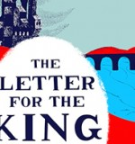 Read The Letter for the King