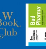 Book Club - Bad Pharma