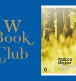 Book Club - Crossing To Safety