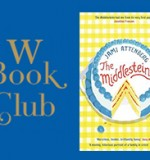 Book Club - The Middlesteins