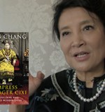 Jung Chang on the Empress Dowager