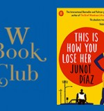Book Club - This Is How You Lose Her