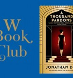 Book Club - A Thousand Pardons