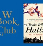 Book Club - The Twelve Tribes of Hattie