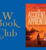 Book Club - The Accidental Apprentice