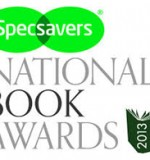 Specsavers National Book Awards shortlists announced