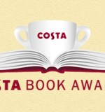 Costa Book Awards 2013 - shortlists announced