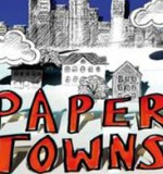 Read the prologue to John Green's Paper Towns