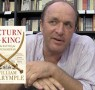 Non-fiction Book of the Month - Return of a King
