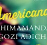Fiction Book of the Month - Americanah