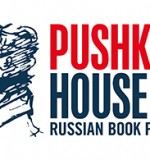 Pushkin House Russian Book Prize shortlist announced