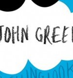 Book Clinic: what to read while you wait for a new John Green book