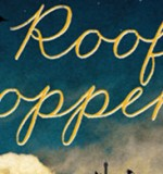 Review: Rooftoppers