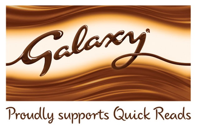 Galaxy supports Quick Reads