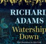 Ask Richard Adams: The Answers
