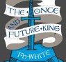 Read The Once and Future King