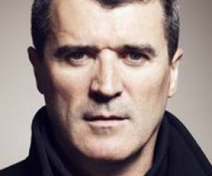'You'd have thought I was up for murder' - Roy Keane and Roddy Doyle