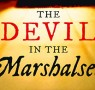 Book Club: The Devil in the Marshalsea