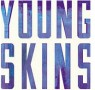 Weekend Reads: Young Skins by Colin Barrett