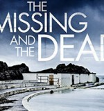 Read The Missing and the Dead