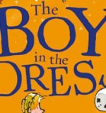 Read The Boy in the Dress: Part Two