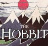 The Hobbit: judging a book from its cover?