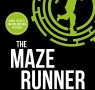 Children's Book of the Month: The Maze Runner