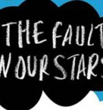 The Fault In Our Stars shouldn't be the only book to break your heart this summer