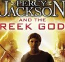Children's Book of the Month: Percy Jackson and the Greek Gods