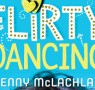 Read Flirty Dancing