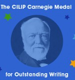 A closer look at the Carnegie Medal Shortlist 2014