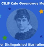 A closer look at the CILIP Kate Greenaway Medal Shortlist