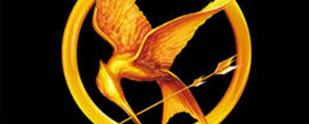 Book Clinic: Still Hungry after The Hunger Games?