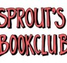 Sprout's BookClub, 5/4/14