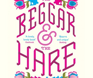 Book Club: The Beggar and the Hare