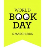 World Book Day 2015 Gallery