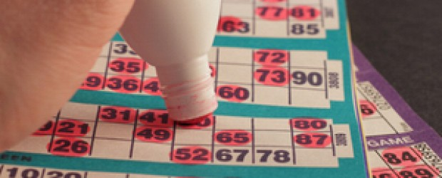 Bingo: Benign pastime or affront to society?