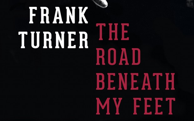 Frank Turner's dream festival line-up