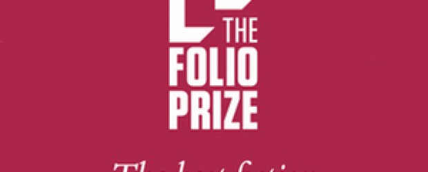 Akhil Sharma wins the 2015 Folio Prize for Fiction