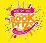Behind the Scenes at The Waterstones Children's Book Prize