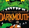 Children's Book of the Month - Darkmouth