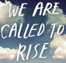 Book Club: We are Called to Rise