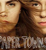Read John Green's Paper Towns