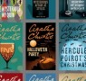 The search for the world's favourite Agatha Christie novel