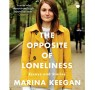 Book Club: The Opposite  of Loneliness