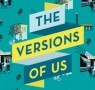 Fiction Book of the Month - The Versions of Us