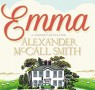 Alexander McCall Smith reimagines Emma
