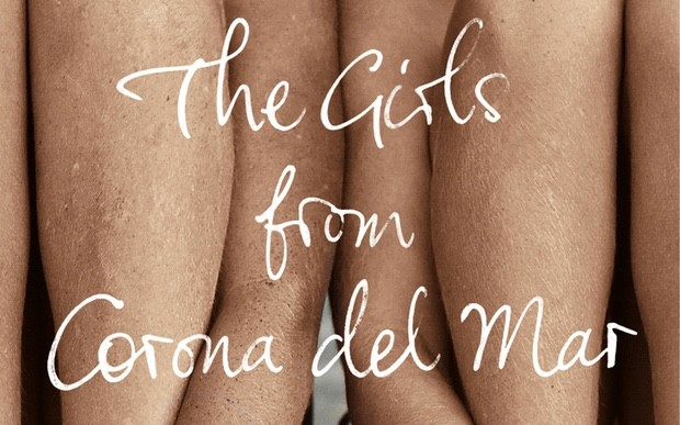 Book Club: The Girls from Corona Del Mar