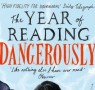Book Club: The Year of Reading Dangerously