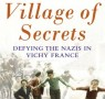 Non-fiction Book of the Month - Village of Secrets